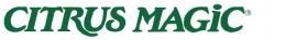 シトラスマジック – グリーンレターがお届けする世界から集めたナチュラル生活雑貨